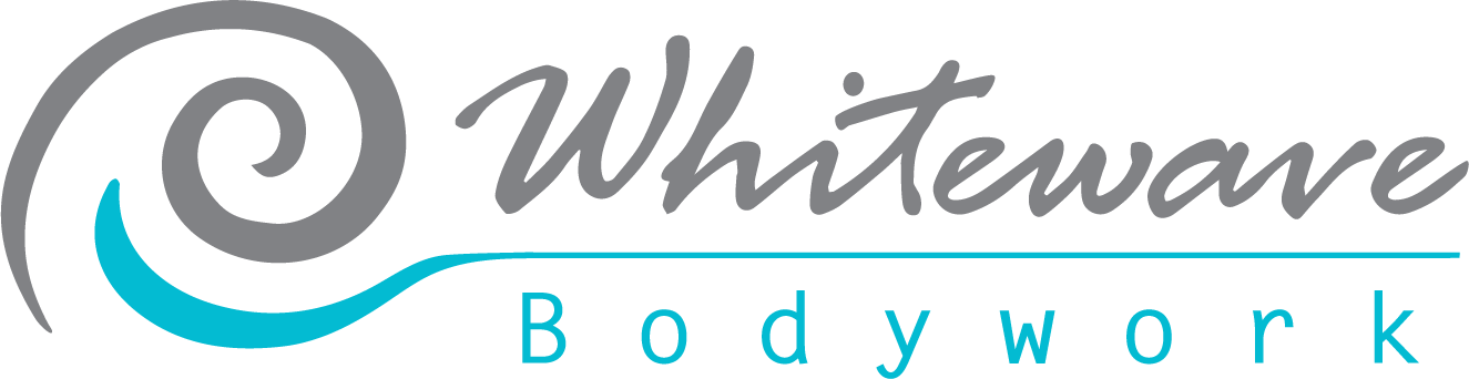 Whitewave Bodywork